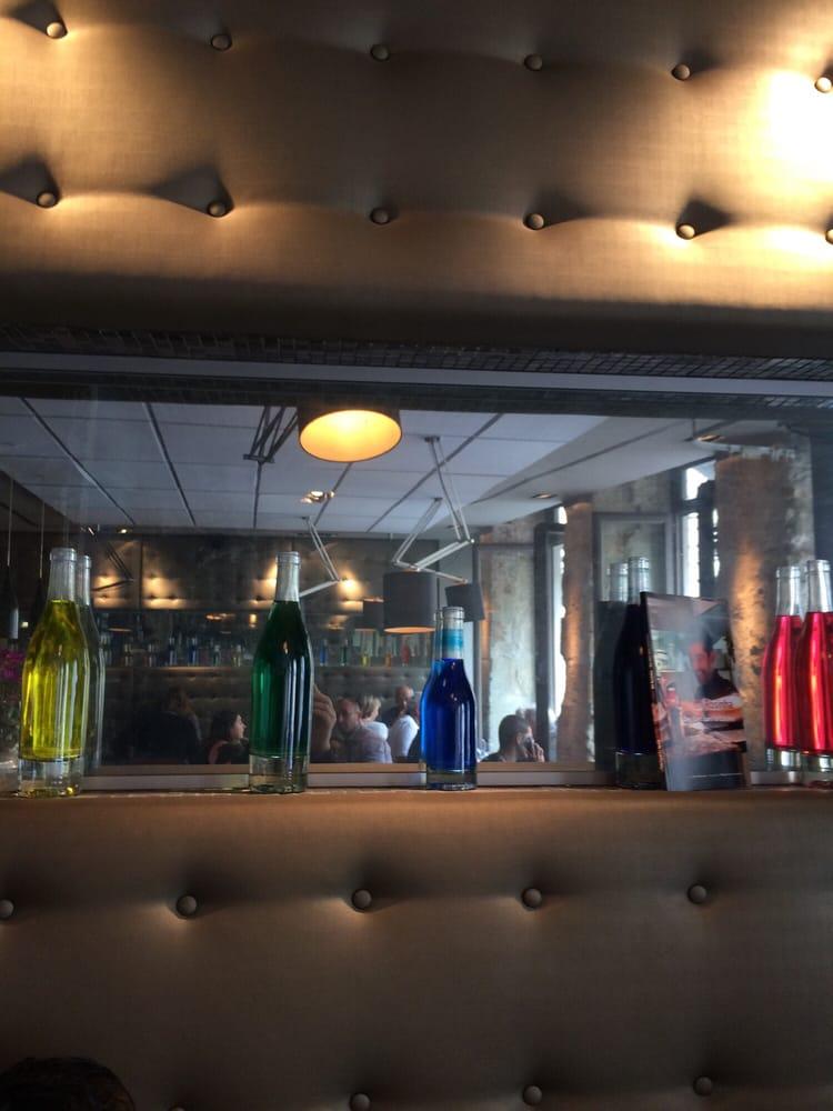 Des gars dans la cuisine 30 53 72 rue - Moucheron dans la cuisine ...