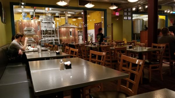 All Restaurants In Hyattsville Md Hyattsville Maryland