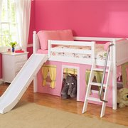 ... Photo Of Kids Furniture Warehouse   Orlando, FL, United States ...