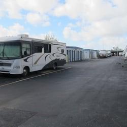 Photo Of US Storage Centers   Hallandale Beach, FL, United States