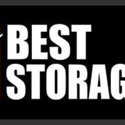 Merveilleux Photo Of Best Storage   Nacogdoches, TX, United States. Self Storage, Truck