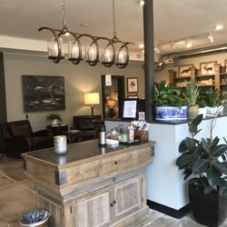 Photo Of A La Carte Home Decor Danville Va United States Lounge