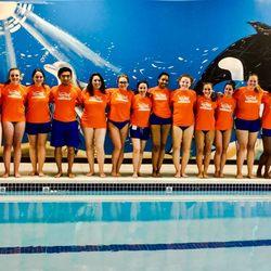 Goldfish Swim School Johns Creek 14 Photos 10