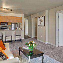 Photo Of Vantage Park Apartments Seattle Wa United States