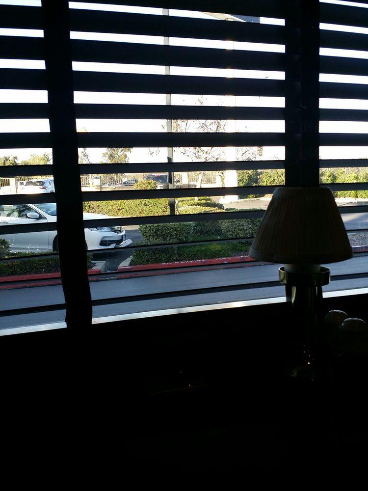 Chin S Restaurant San Diego