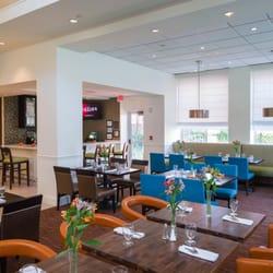 Hilton Garden Inn Edison Raritan Center 74 Photos 36 Reviews Hotels 50 Raritan Center