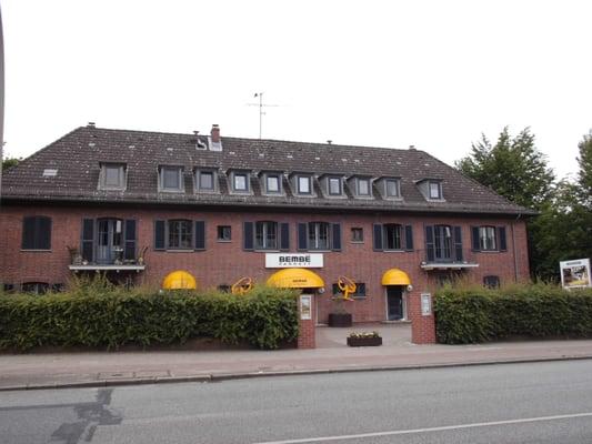 Parkett Hamburg bembé parkett flooring langenhorner chaussee 88 langenhorn