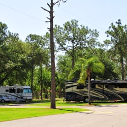 photo of winter garden rv resort winter garden fl united states - Winter Garden Rv Resort