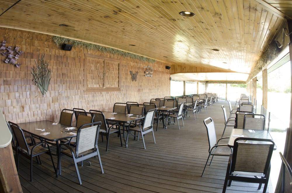 the boathouse restaurant 62 photos 74 reviews. Black Bedroom Furniture Sets. Home Design Ideas