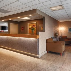 Photo Of Best Western Lock Haven Pa United States