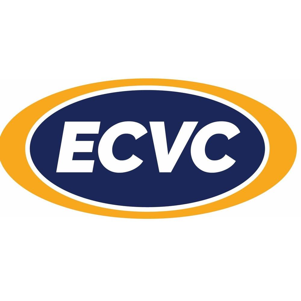 Eastern Carolina Vocational Center: 2100 N Greene St, Greenville, NC