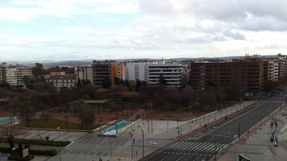 perfiles prostituta callejera salida cerca de Córdoba
