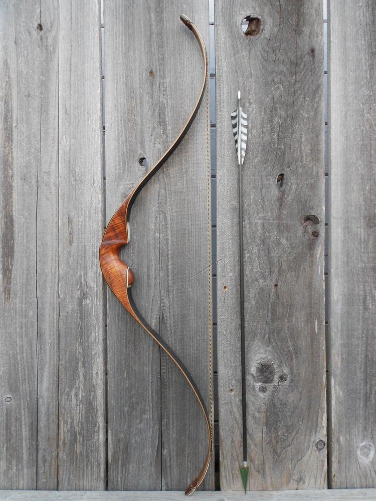 Tenbrook Archery