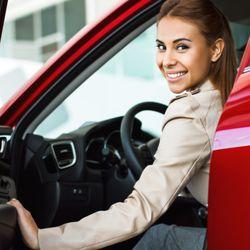 Procare Automotive Amp Collision 12 Reviews Auto Repair