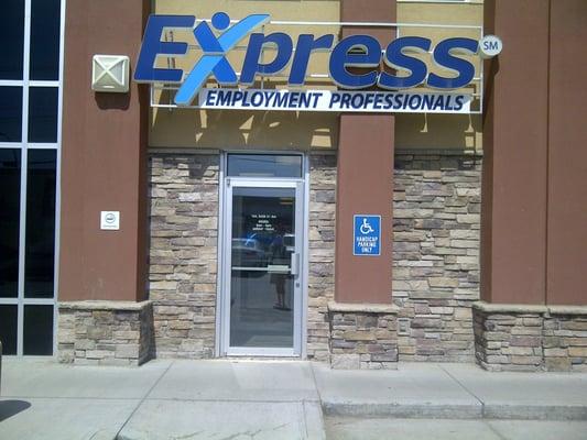 Edmonton Restaurants University Area