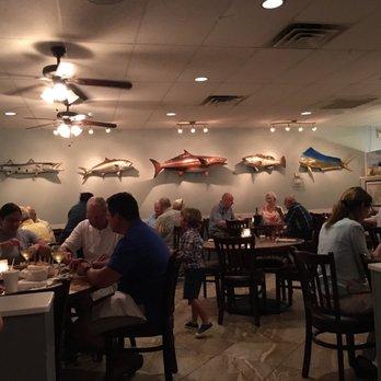 Kretch S Restaurant Marco Island Fl