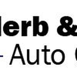 herb and rob s auto clinic auto repair 78 epping rd exeter nh