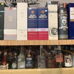 Jnj My Store >> J N J Food Beverage Store New 31 Photos 40 Reviews