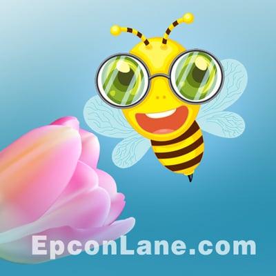 Epcon Lane: 2055 S Main St, Akron, OH
