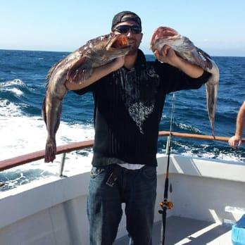 Ventura sport fishing 114 photos 34 reviews fishing for Ventura sport fishing