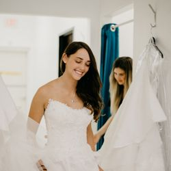 8ae15b9df9 Brilliant Bridal - 55 Photos   80 Reviews - Bridal - 520 West Union Hills  Dr
