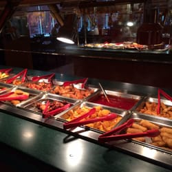 grand buffet 20 photos 18 reviews buffets 800 s clearview rh yelp com new orleans casino buffet prices orleans buffet prices and hours