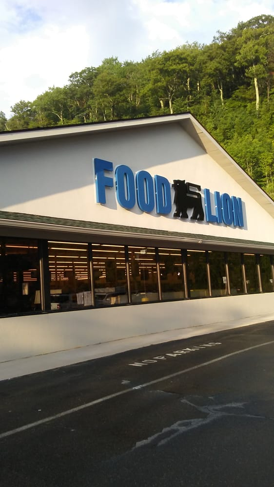 Food Lion Inc Store No 424: Banner Elk, NC