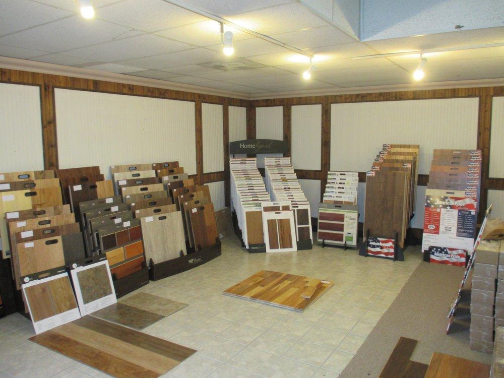 Tim Hogan's Dalton Ga Carpet Outlet: 3900 MacCorkle Ave SE, Charleston, WV