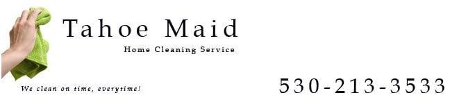 Tahoe Maid Service