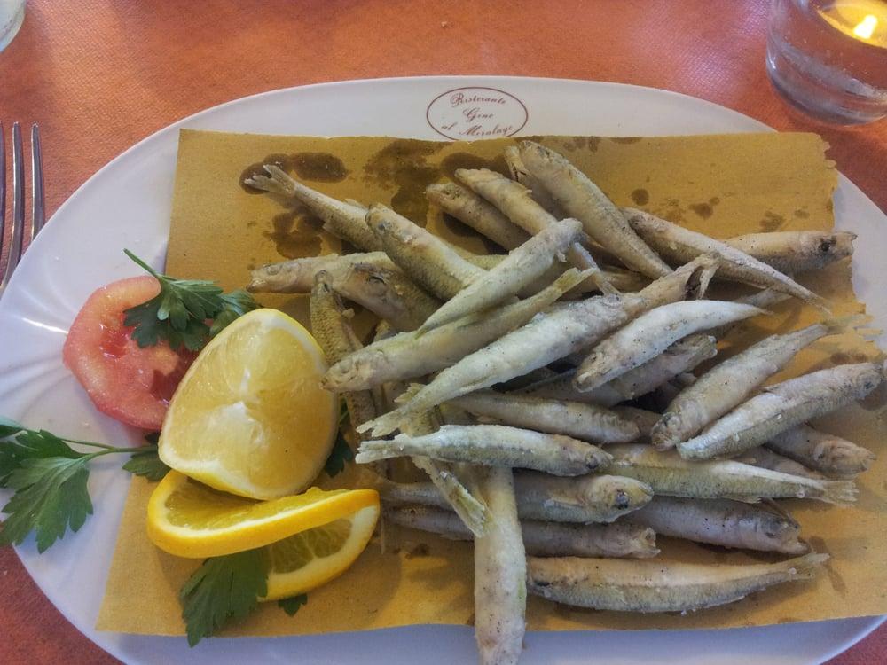 Ristorante al miralago da gino cucina italiana via g - Ristorante marta in cucina ...
