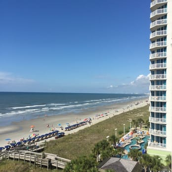 Elliott Realty Beach Rentals - 459 Photos & 32 Reviews - Vacation ...