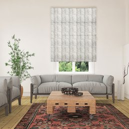 Roman Blinds Direct Get Quote Curtains Blinds 47 King Street