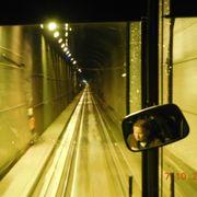 Anton Anderson Memorial Tunnel - 40 Photos & 14 Reviews