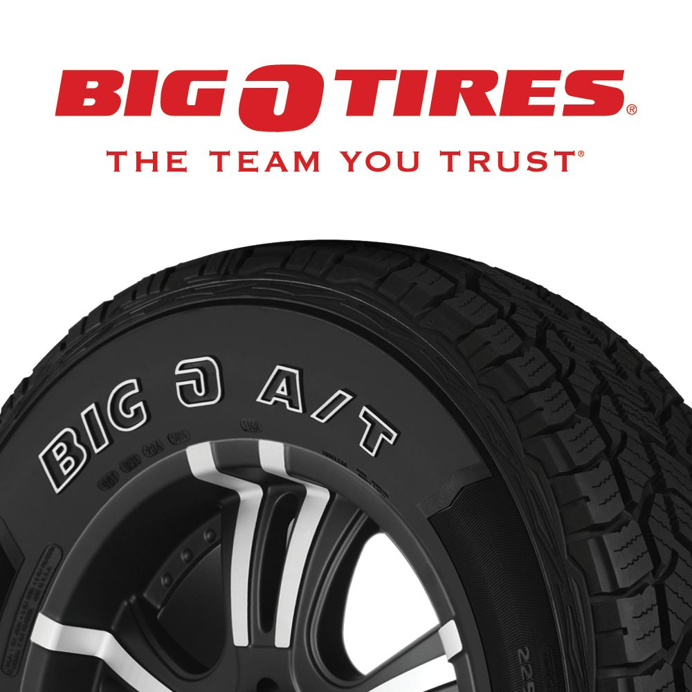Big O Tires 34 Reviews Tires 9009 W Colfax Ave Lakewood Co