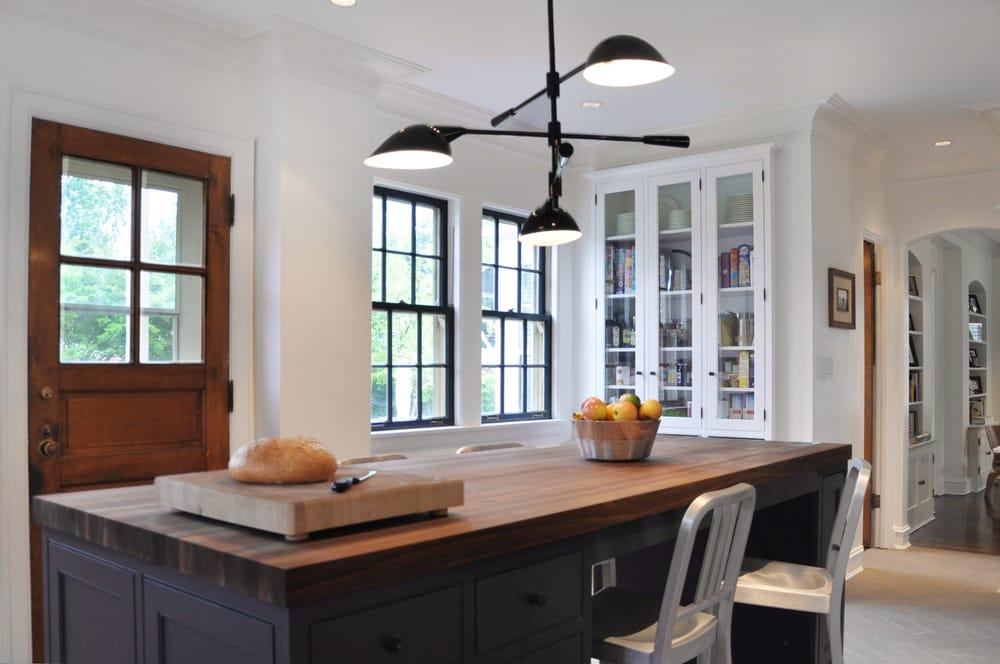 Oak Park Kitchen & Bath - Yelp