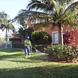 photo of tropical home and garden pest control plantation fl united states - Home And Garden Pest Control
