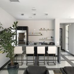 photo of kylee dean designs las vegas nv united states design project - Interior Designer Las Vegas Nv
