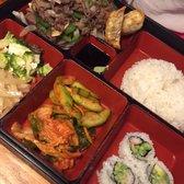 Korean Restaurant Clearwater Fl