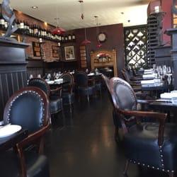 Malmaison - 43 Photos & 44 Reviews - Hotels - 1Tower Place