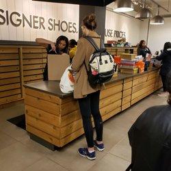 fadbaf67b DSW Designer Shoe Warehouse - 127 Photos   312 Reviews - Shoe Stores ...