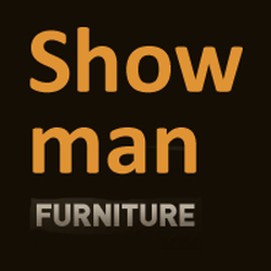 Ordinaire Photo Of Showman Furniture   Crofton, MD, United States