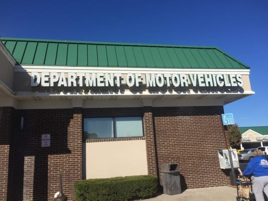 Department of Motor Vehicles 200 Old Country Rd Riverhead