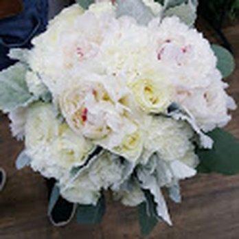 Photo of Arrowhead Flowers - Glendale, AZ, United States