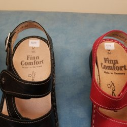 Photo Of Sloan S Shoes North York On Canada Check Out The