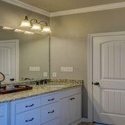 Bathroom Remodeling Round Rock Texas rj remodeling and floors - flooring - round rock, tx - phone