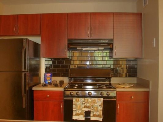 Lakeside At Arbor Place 3000 Highway 5 Douglasville GA Apartments