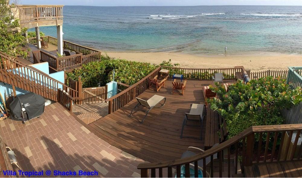 Villa tropical 35 photos 13 reviews vacation rentals carretera 4466 km 1 9 isabela puerto rico phone number yelp