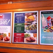 hometown buffet 51 photos 57 reviews american traditional rh yelp com hometown buffet prices for kids hometown buffet prices mean