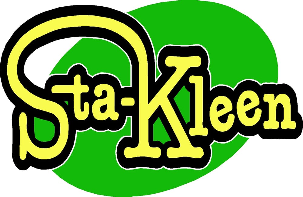 Sta-Kleen Carpet Cleaning: 396 E Augustine Dr, Valparaiso, IN