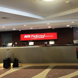 Yelp Reviews For Avis Rent A Car Ft Lauderdale Hollywood Airport